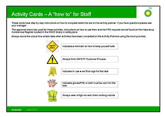 Activity Cards Shop (Oct 2017)