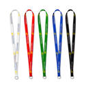 Lanyards - Plain or branded