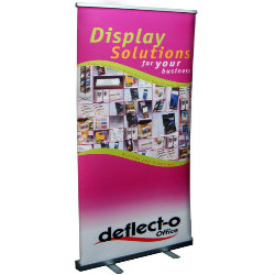 Albany printing company promotions printers cmd print pull up banner cmd print reheart Image collections