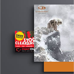 Albany printing company promotions printers cmd print print services reheart Image collections